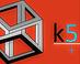 k5 design