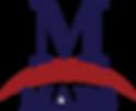 MARS, Inc. Logo