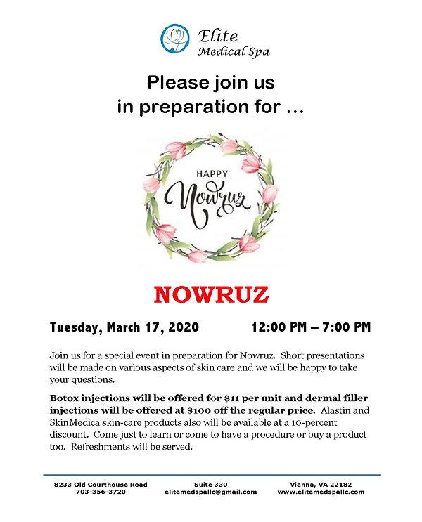 Nowruz 2020 Special Event.jpg
