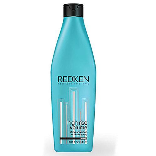 Redken High Rise Volume Shampoo 300ml