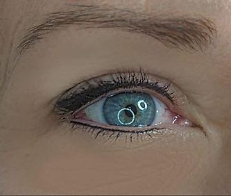 eyeliner 2 .jpg