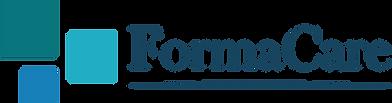 Logo_Formacare_Bonne_qualité.png