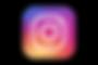 69905-logo-computer-camera-instagram-ico