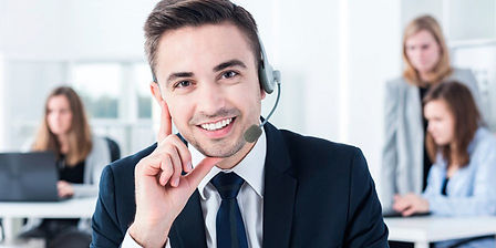 telemarketing-ativo-e-receptivo.jpg