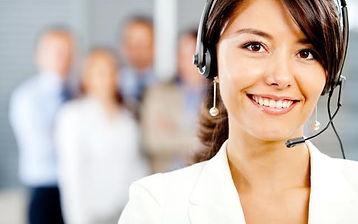 telemarketing-640x400.jpg