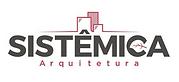 SistêmicaArquitetura.png