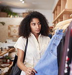 Woman%20Browsing%20in%20Clothing%20Store