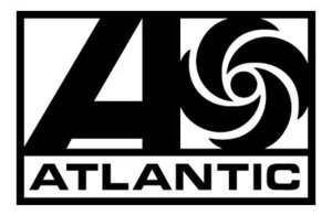 ATLANTIC+RECORDS