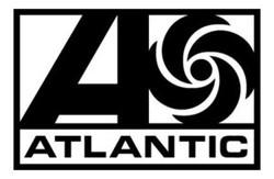ATLANTIC+RECORDS