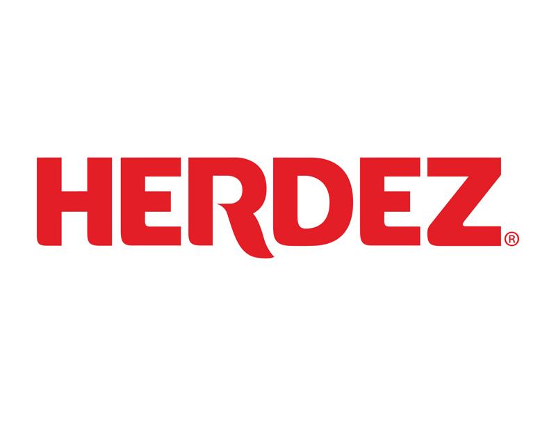 herdez-salsa-youtube-content