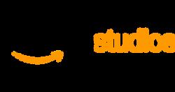 logo_AmazonStudios_1920