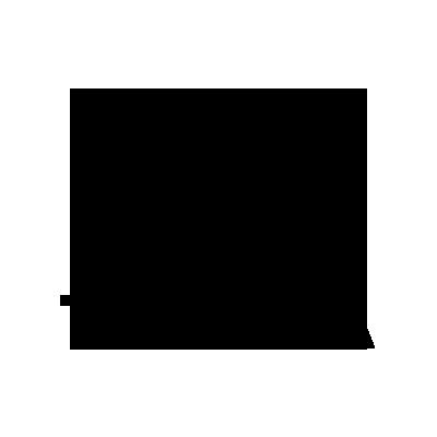 logo-toyota-flat-png-toyota-logo-black-400