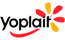 Yoplait_logo