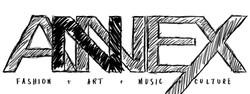 Annex Magazine