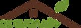 логотип без фона и без полей.png