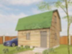 дачные дома казань,Строительство дачи казань,дачи казань,дачные дома под ключ казань,каркасные дачные дома в казани,дачи из бруса в казани,построить дачу казань,каркасные дачи под ключ в Казани,строительство дачи в казани,заказать дачу казань,ньюлайф