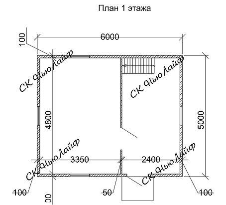 строительство дач в казани