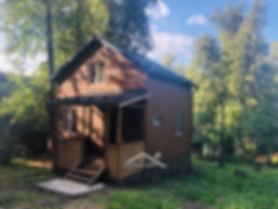 Построить дом в Альметьевске