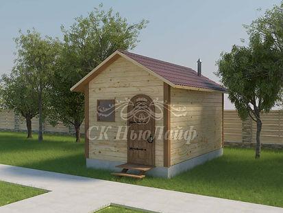 Строительство бани в Казани,баня под ключ казань,баня из бруса для дачи казань,баня из бруса под ключ в казани,строительство бани из бруса в казани,построить баню в казани,недорогая баня казань,баня в казани под ключ,устройство бани в казани