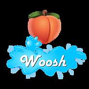 Woosh Logo-01.png