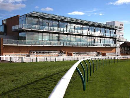 Fontwell Park Racecourse.jpg