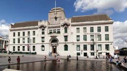 Woolwich-Equitable-House.jpg