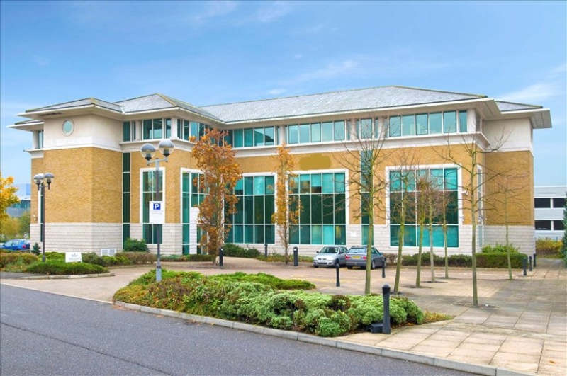 uxbridge-regus-middlesex.jpg