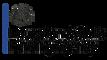 logo2png.png