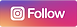 Instagram Follow Button.png