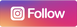 Instagram Follow Button.png