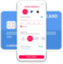 secure cashless mobile payment
