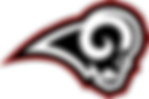 Owasso high school logo