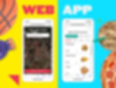 Web App Launch.jpg