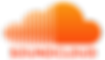 soundcloud-logo-transparent.png