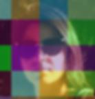 image profil.png
