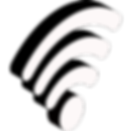wifi-signal-1.png