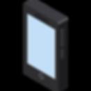 smartphone-7.png