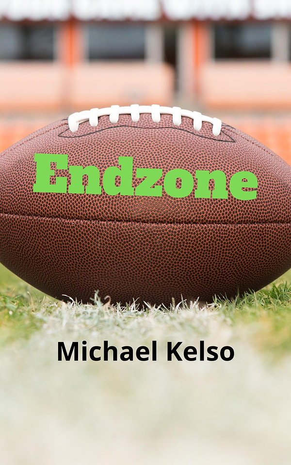 Endzone.jpg