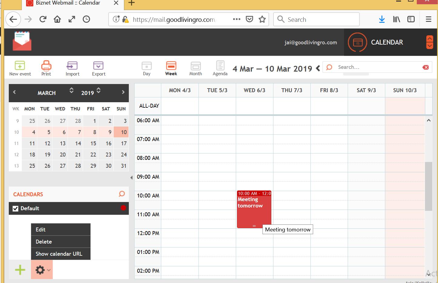 Webmail-Calendar.png