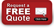 Request a free quote button