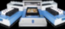 freejet-dtg-printer.png