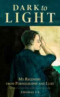 dark_to_light_kindle.jpg