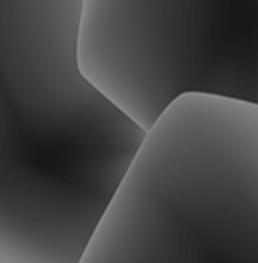 Screen Shot 2020-08-27 at 11.58.31 PM.pn