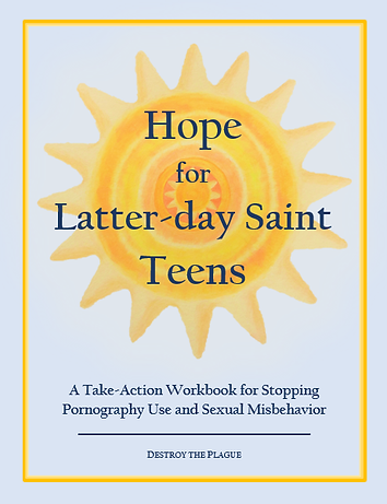 Front cover png.png