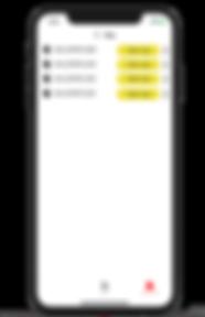 11-IATEC PLANT SOLUTIONS - LIDARit MANAG