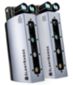 02-IATECPS - SLANTRANGE - 4P SYSTEM SENS