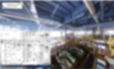 360MAP - IATEC PLANT SOLUTIONS - 01-MINI