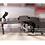 Thumbnail: Mavic 2 Enterprise ADVANCED