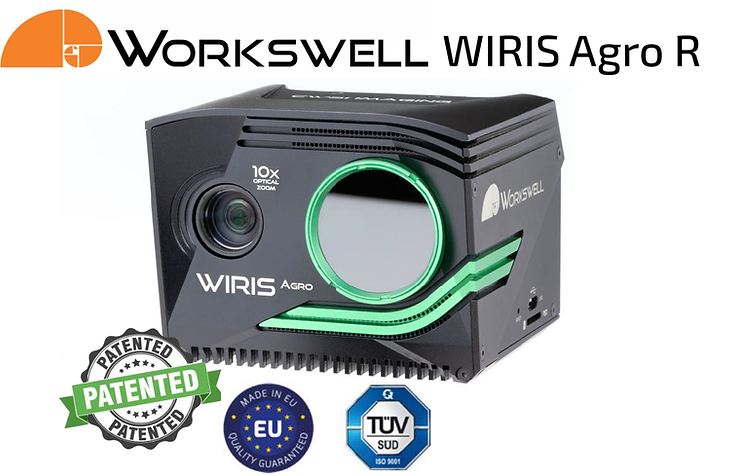 03-WORKSWELL - WIRIS AGRO - GREMSY - IAT