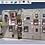Thumbnail: Laser Scanner 3D digitalizador de Mão DOTPRODUCT DPI-10 KIT